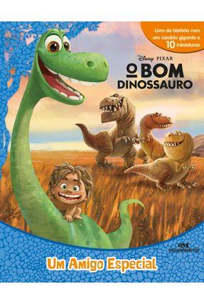 O Bom Dinossauro - Um Amigo Especial - Disney | Nisrs.org