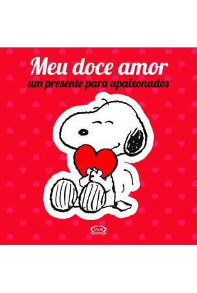 Snoopy - Meu Doce Amor - Maximo,Natália Chagas | Hoshan.org