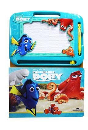 Procurando Dory - Tela Mágica - Disney | Nisrs.org