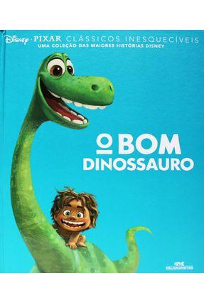 Clássicos Inesquecíveis - O Bom Dinossauro - Disney | Nisrs.org