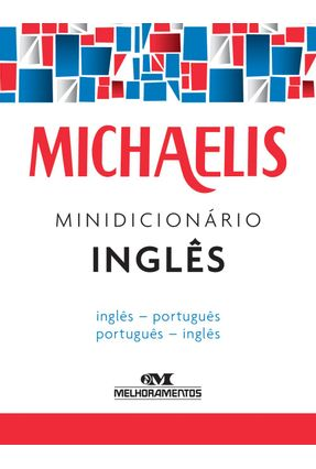 Michaelis - Minidicionário Inglês - Michaelis | Hoshan.org