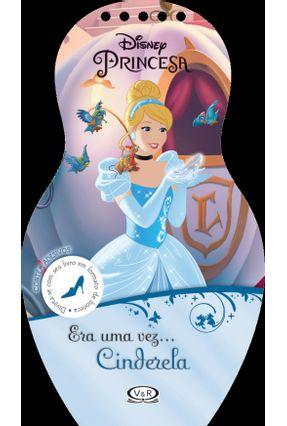Era Uma Vez... Cinderela - Disney | Nisrs.org