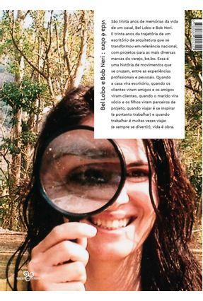 Bel Lobo e Bob Neri - Vida É Obra - Raitzik,Simone | Tagrny.org