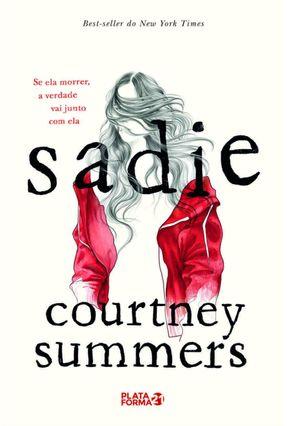 Sadie - Summers,Courtney   Nisrs.org