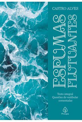 Espumas Flutuantes - Alves,Castro   Nisrs.org