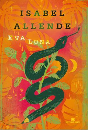 Eva Luna - Allende,Isabel | Hoshan.org