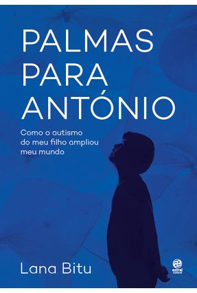 Palmas Para António