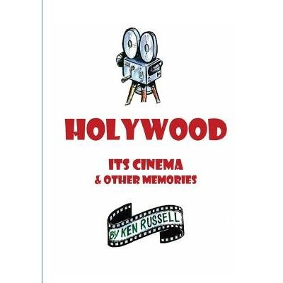 Holywood - Its Cinema & Other Memories