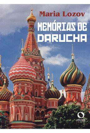 Memórias De Darucha