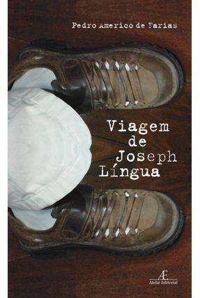Viagem De Joseph Língua - Romancinho