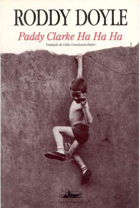 Paddy Clarke Ha Ha Ha - Doyle,Roddy | Hoshan.org