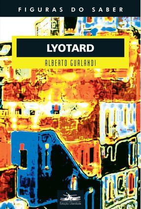 Lyotard - Gualandi,Alberto | Hoshan.org