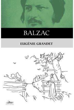 Eugénie Grandet - Balzac,Honoré de | Tagrny.org