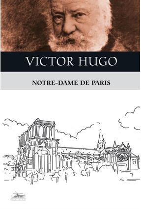 Notre-dame de Paris - 1482 - Hugo,Victor   Hoshan.org
