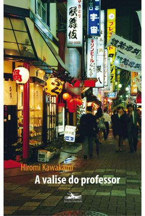 A Valise do Professor - Kawakami,Hiromi pdf epub