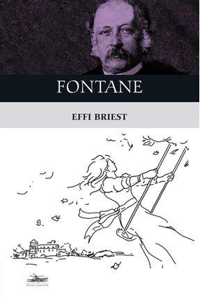 Effi Briest - Fontane,Theodor | Hoshan.org