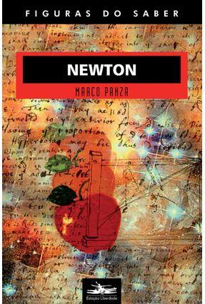 Newton - Volume 31 - Panza,Marco   Nisrs.org