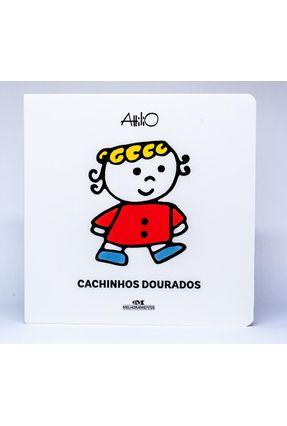 Cachinhos Dourados - Cassinelli,Attilio | Hoshan.org