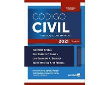 codigo-civil-2