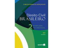 Direito-Civil-Brasileiro---Teoria-Geral-das-Obrigacoes