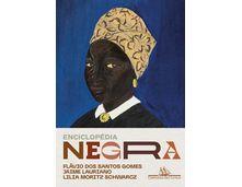 Enciclopedia-negra---Biografias-afro-brasileiras