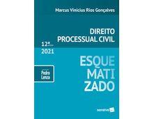 Direito-Processual-Civil-Esquematizado