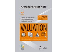 Valuation---Metricas-de-Valor-e-Avaliacao-de-Empresas