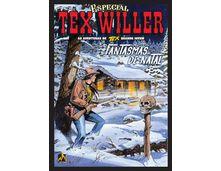 Tex-Willer-Especial-Vol.1--Fantasmas-de-natal