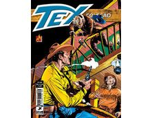 Tex-Colecao-Nº-486--Dois-revolveres-para-Jason