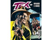 Tex-Nº-611--Covardes-e-herois