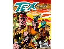 Tex-Colecao-Nº-484--Cacadores-de-lobos