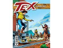 Tex-Colecao-Nº-483--Bestas-humanas