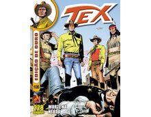 Tex-edicao-de-ouro-Nº-106
