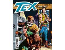 Tex-Colecao-Nº-488