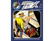 Tex-edicao-historica-Nº-113