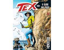 Tex-Nº-606
