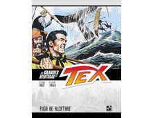 As-grandes-aventuras-de-Tex---volume-7