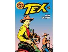 Tex-edicao-em-cores-Nº-044