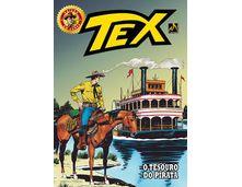 Tex-edicao-em-cores-Nº-043