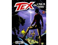Tex-Nº-607