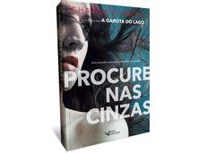 procure-nas-cinzas-2
