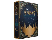 Arabes