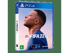 LASA_Box3D_FIFA22_PS4_1000x1000px