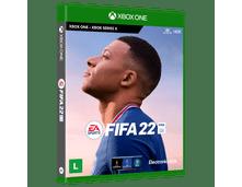 LASA_Box3D_FIFA22_XONE_1000x1000px