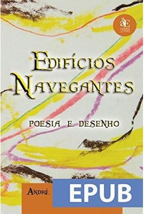 Edifício Navegantes - André Teixeira Cordeiro   Nisrs.org