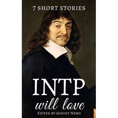 7 short stories that INTP will love