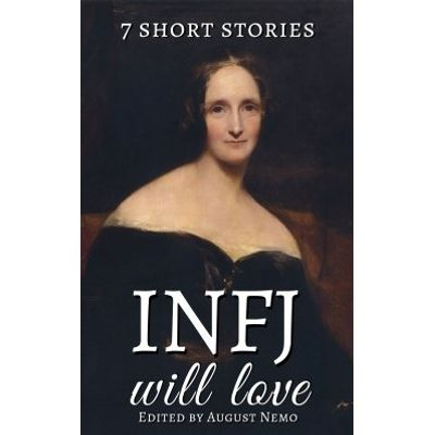 7 short stories that INFJ will love