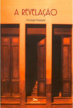 A Revelação - Theobald,Christoph pdf epub