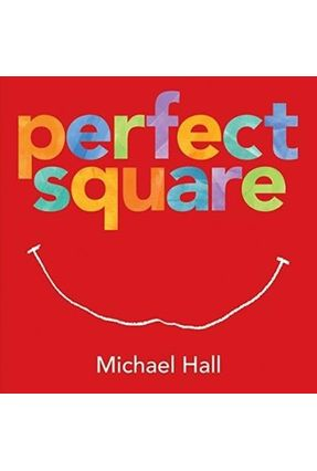 Perfect Square - Hall,Michael Hall,Michael | Hoshan.org