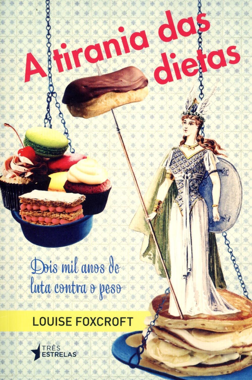 dieta bilkovinova 14 denise